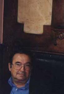 Alfonso Sebastián Beltrán1