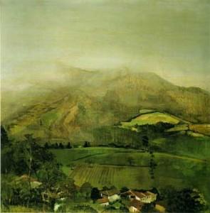 Asturias 1