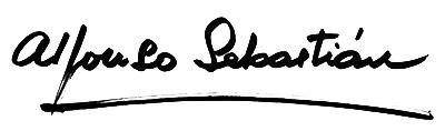 Alfonso Sebastián Beltrán